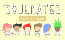 Soulmates - Title
