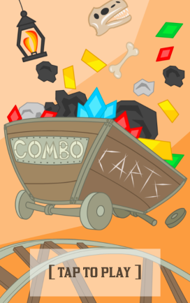 Combo Carts - Title